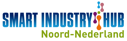 Smart Industry Hub Noord
