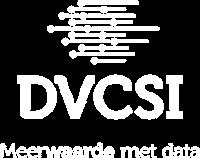 DVC-SI Logo