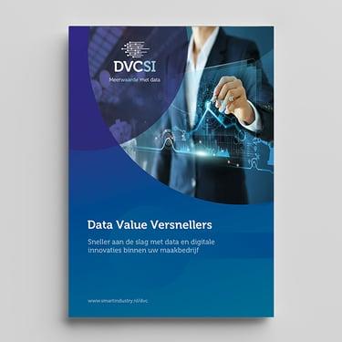 DVV_Mockup-Cover_Front_50pct