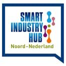 Ned SIH-NN logo in kader_RGB300-1